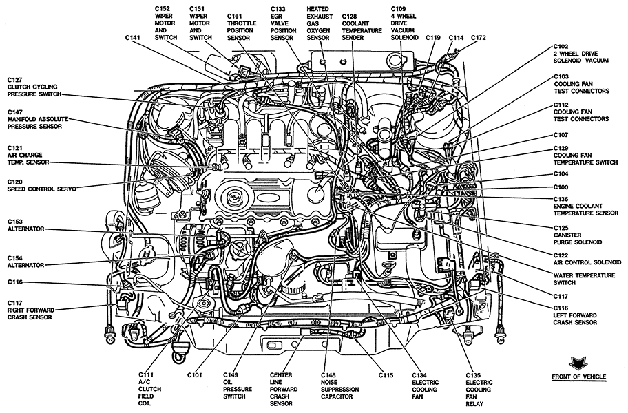 2013-04-22_042045_map  Ford Tempo Engine Diagram on 92 ford aerostar engine diagram, 92 buick lesabre engine diagram, ford 2.3 engine diagram, 92 nissan maxima engine diagram, 92 honda accord engine diagram, 92 ford f-150 engine diagram, 92 jeep wrangler engine diagram, 92 buick century engine diagram, 1996 ford taurus engine diagram, 92 ford van engine diagram, ford explorer engine diagram, 92 ford fiesta engine diagram, 92 honda civic engine diagram, 92 toyota pickup engine diagram, 1994 ford 4.0 engine diagram, 92 chevy caprice engine diagram, 92 volvo 240 engine diagram, 92 chrysler lebaron engine diagram, 2000 ford taurus engine diagram, 92 ford tempo engine removal,
