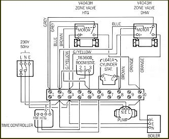 Boiler Relay Wiring Diagram in addition Honeywell Thermostat Wiring as well Boiler Pump Overrun Wiring Diagram further Horstmann 525 Wiring Diagram as well Old Round Honeywell Thermostat Wiring Diagram. on wiring diagram for a honeywell 2 port valve