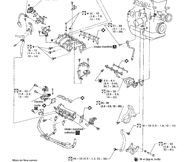 Parts For 1998 Nissan 200sx additionally Nissan Sentra Wiring Diagram Schemes Html together with Engine Firing Order On A 2013 Ford Explorer 3 7 additionally Index moreover Cylinder Diagram For 2004 Nissan Altima 2 5sl. on sentra se r