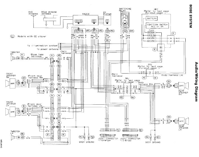 2010 02 10_023040_audio_wiring diagrams 837972 nissan altima stereo wiring diagram nissan car 03 Infiniti G35 at gsmx.co