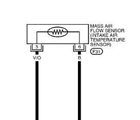 Wiring Diagram Bathroom Fan further Wiring Diagram 3 Way Switch together with Wiring Diagram Zone Valve Honeywell additionally Suzuki Sx4 Wiring Diagram in addition Wiring Diagram Ceiling Fan. on car wiring diagram color codes