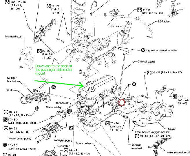 Electric Fuel Pump Diagram moreover Ford Focus 2001 Fuse Box Diagram together with Technology further 2005 Hyundai Accent Engine Diagram furthermore Ford Ka Engine Diagram Free Download. on ford fiesta zetec wiring diagram