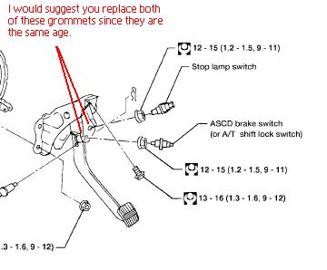 2012 Jeep Wrangler Unlimited Wiring Diagrams furthermore 2009 Acura Mdx Radio besides Honda Pilot Oil Pressure Switch Location together with Chevy Cobalt Fuel Filter Replacement as well 2007 Chrysler 300 Radio Wiring Diagram. on 2005 acura mdx fuse box diagram