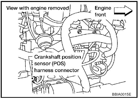 p0340 camshaft position sensor circuit malfunction help