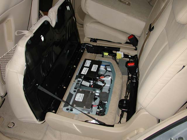 2010 mercedes glk 350 fuse box diagram 2010 mercedes c 350