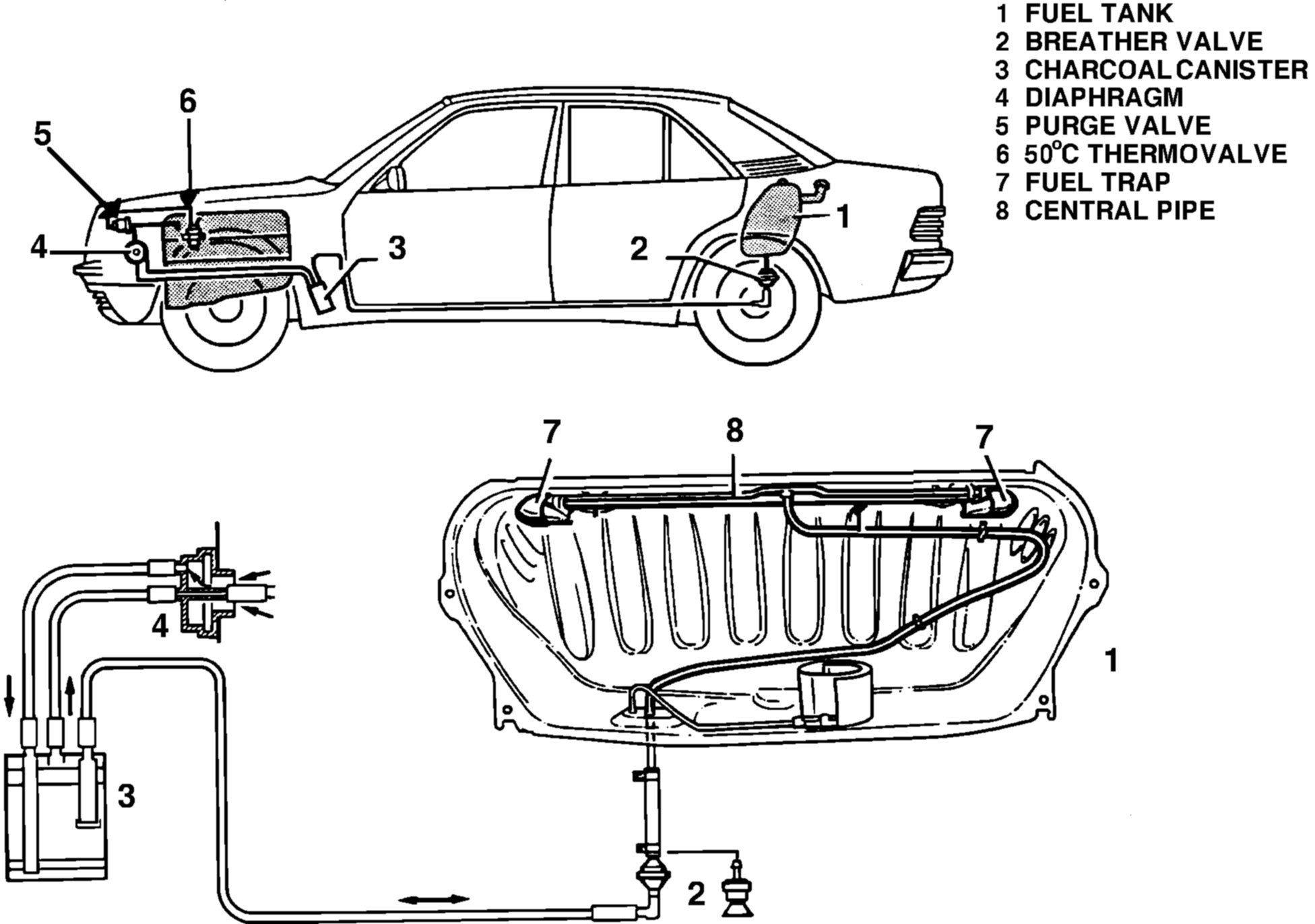 engine power steering system diagram  engine  free engine