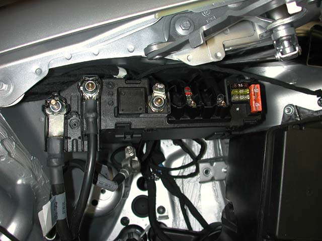 s550 4matic found fault code 5060 5066 voltage supply a7 3m1