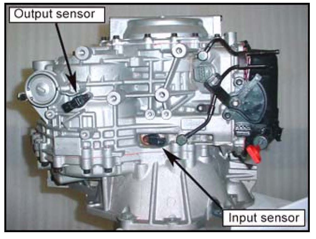 Where Do I Find Online Wiring Diagram For Speedo Cluster Circuit For Hyundai Sonata 2000 4 Cyl
