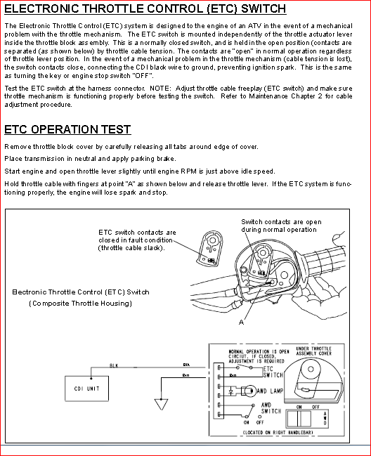 2005 polaris sportsman 500 ho service manual pdf