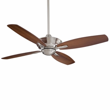 my minka aire fan does not have a reversing switch on the remote control how can i reverse the. Black Bedroom Furniture Sets. Home Design Ideas