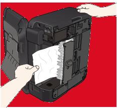 Canon mx430 manual pdf