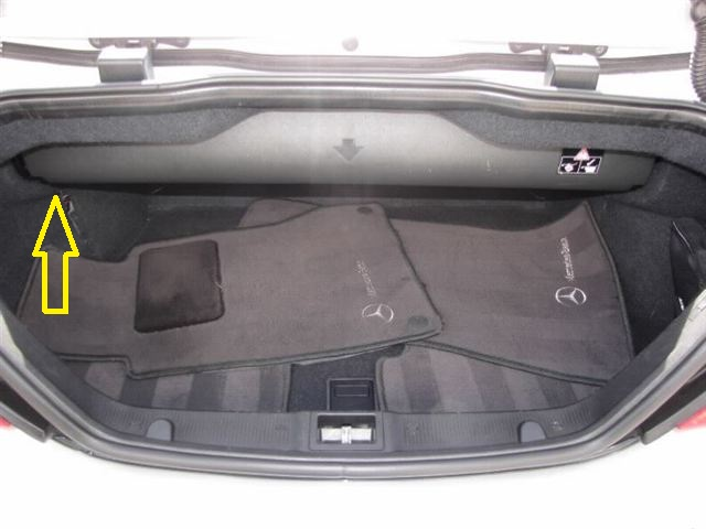 2007 mercedes battery location 2007 bmw battery location for 2007 mercedes benz s550 battery