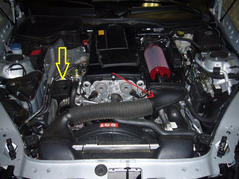 I have a c180 kompressor 2007 it 39 s a w203 my steering for Mercedes benz c230 engine