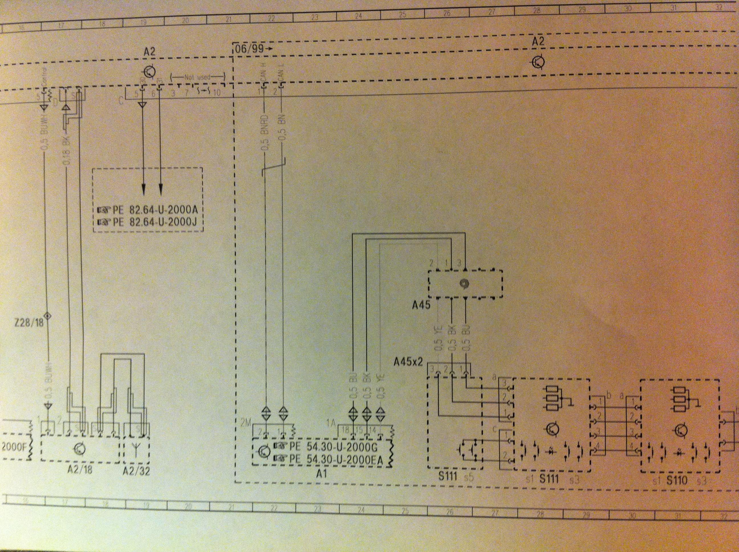 pioneer cd player factory or speaker wiring diagram etc