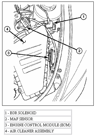 Headlight Connector Wiring Diagram furthermore 1745 moreover P 0996b43f802d7f1a besides 619cr Chrysler Pt Cruiser Limited 2006 Pt Cruiser Know as well 4 Pin Ballast Wiring Diagram. on 5 pin fuel pump connector