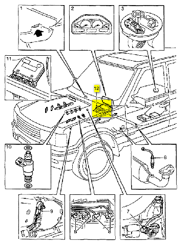 Dodge D100 Wiring Diagram also 92 Dodge Dakota Fuel Pump Wiring Diagram further Saab Convertible Fuse Box additionally leon Camier also 89 Dodge Dakota Fuel Pump Location. on 92 lebaron fuel pump location