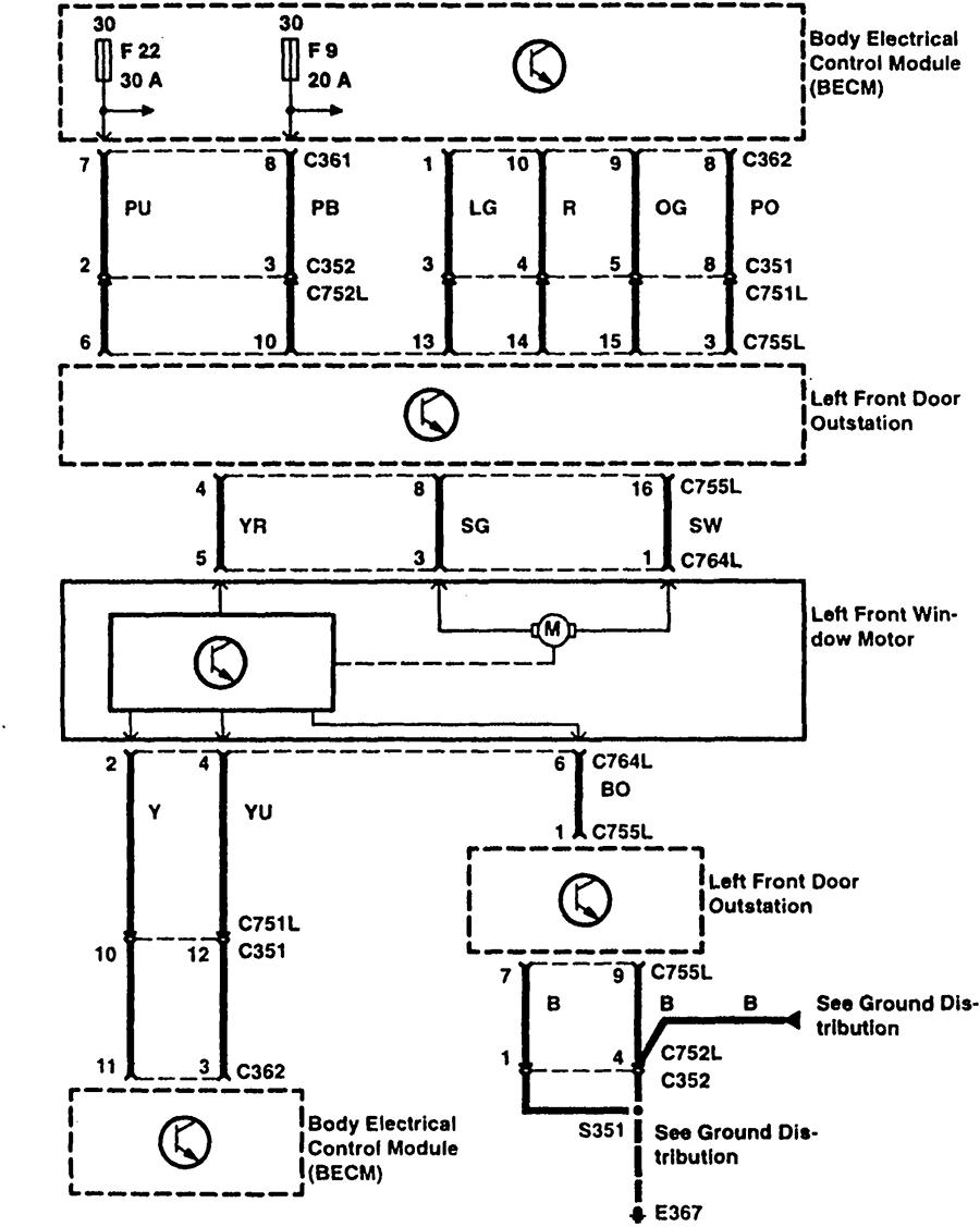 Range Rover Ac Wiring Diagram Custom Schematics Info U2022 Rh Datagrind Co On Denso Radio Land Diagrams