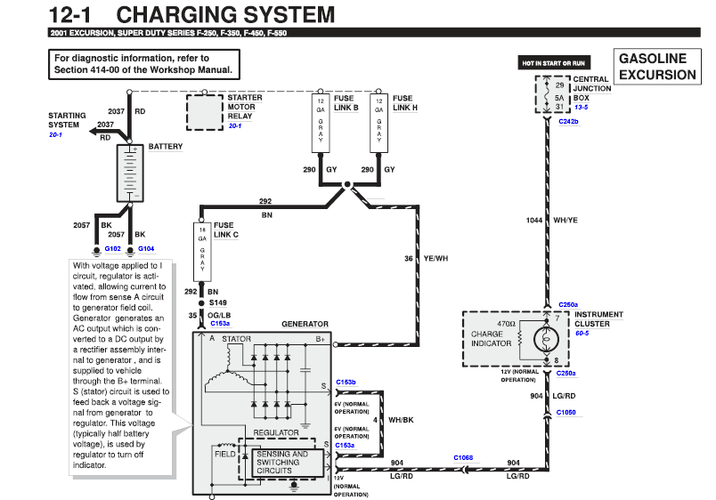 2012 03 31_194220_alter 2004 ford excursion wiring diagram 98 ford expedition radio wiring 2001 ford excursion wiring diagram at gsmportal.co