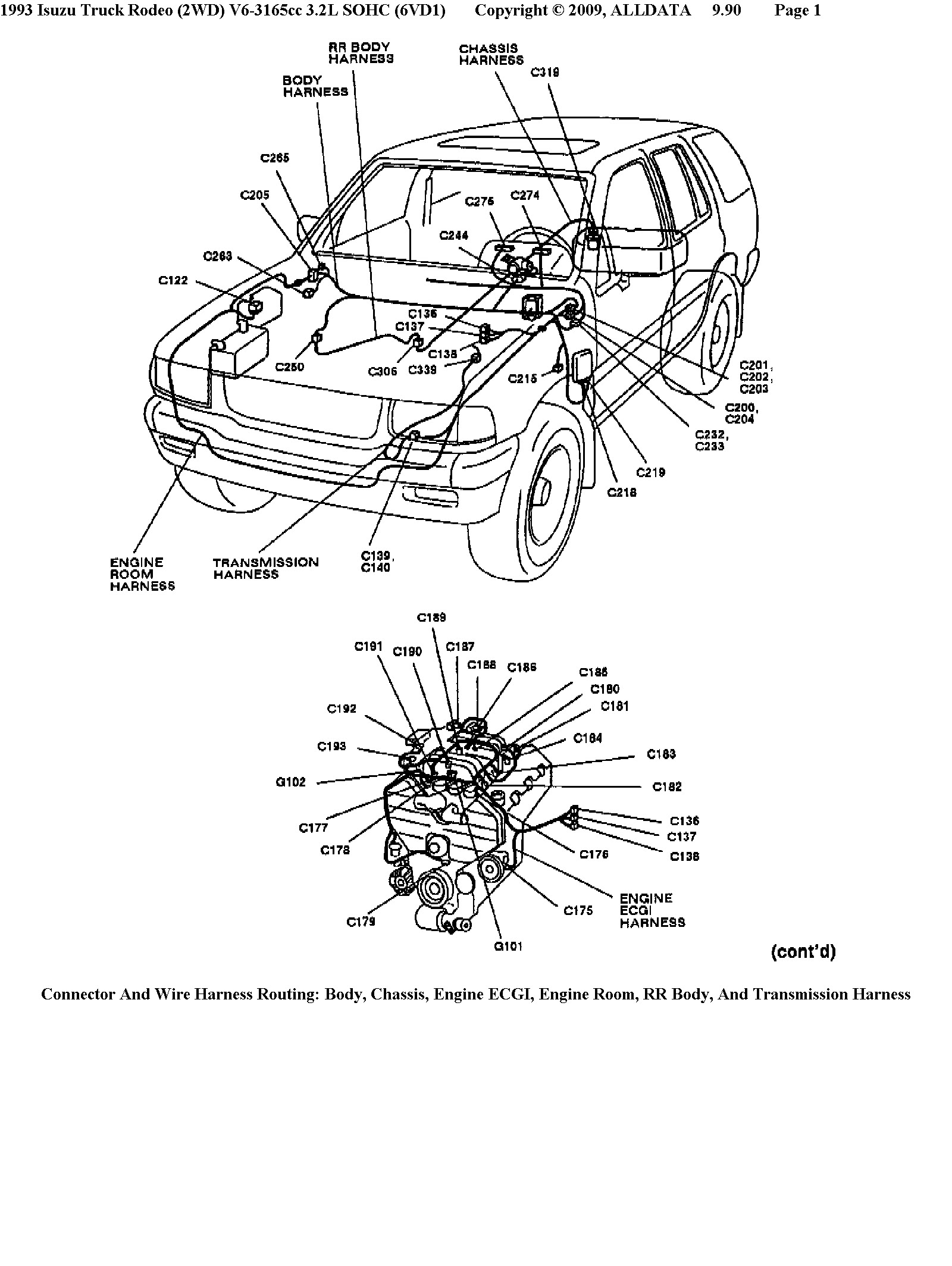 2006 scion tc clutch diagram html