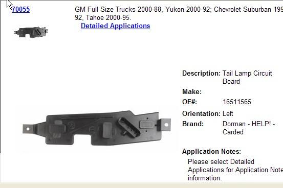 2007 tahoe radio problems chevrolet forum chevy html. Black Bedroom Furniture Sets. Home Design Ideas