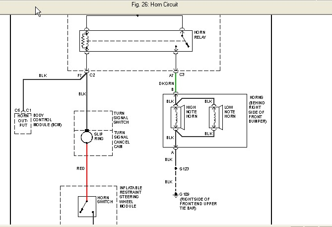 Wiring Diagram Buick Regal Wiring Diagram Kenworth Wiring Diagram