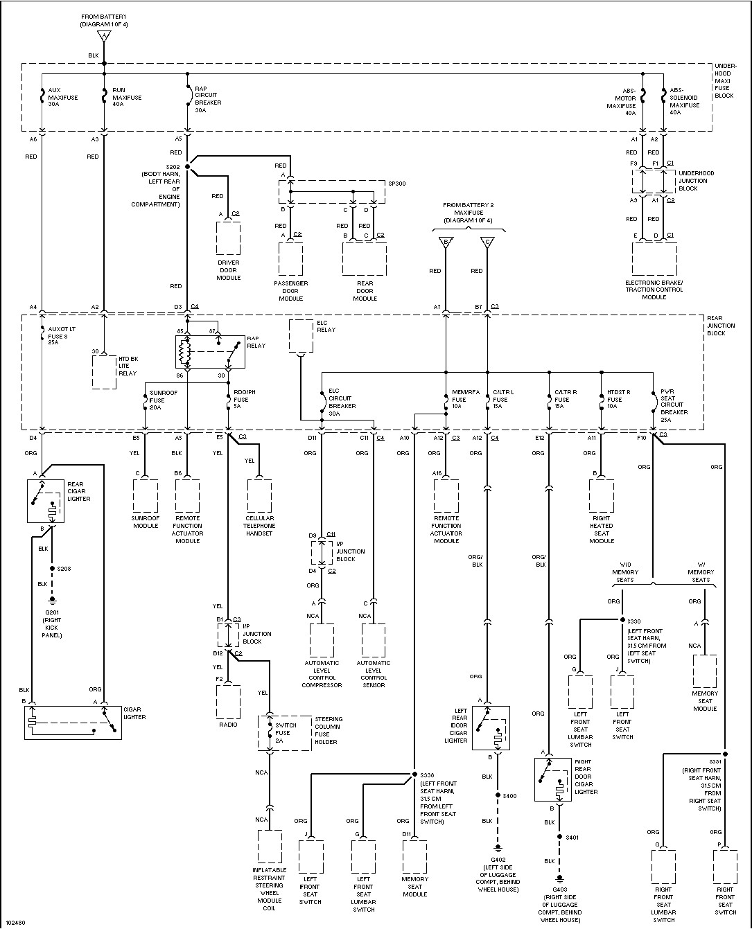 similiar schematics 2000 chevy metro keywords geo metro ignition switch wiring diagram likewise image wiring