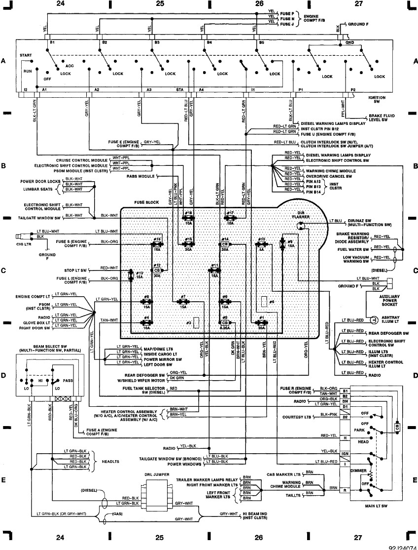 2014 f150 wiring diagram 2014 wiring diagrams online 2009 11 14 004313 lts f wiring diagram
