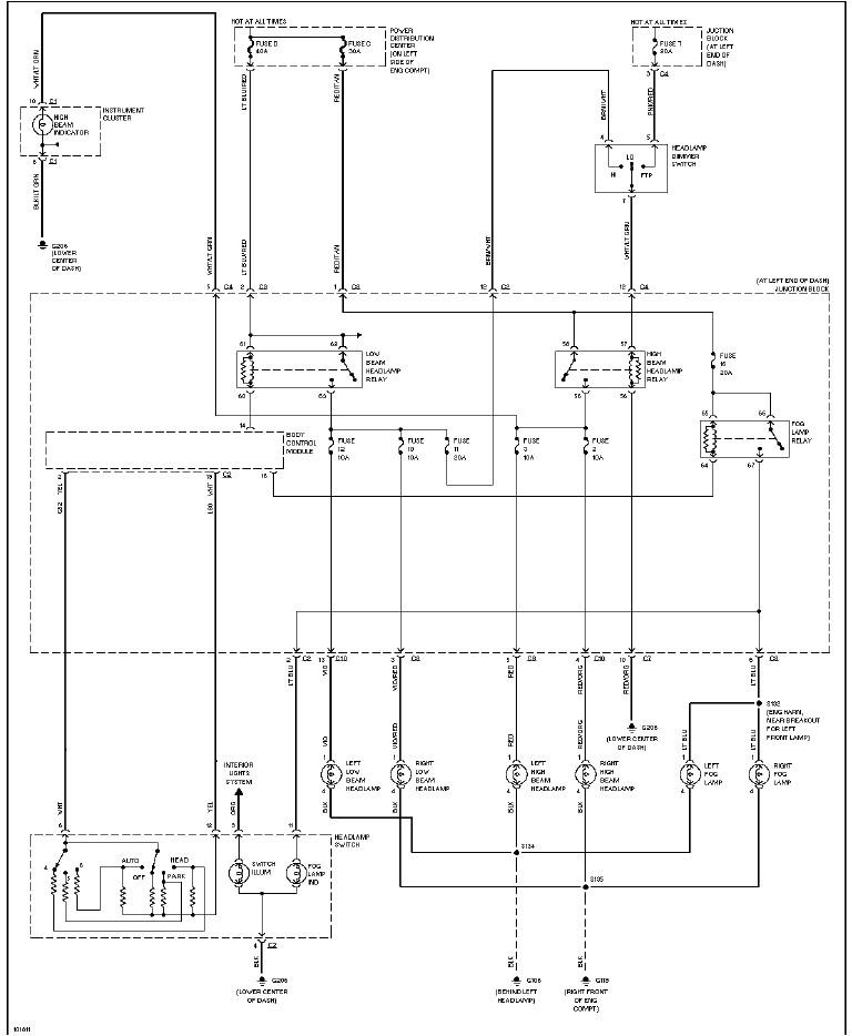 2009 11 30_203020_i3 intrepid headlight wiring diagram roslonek net,02 Intrepid Headlight Wiring Diagram