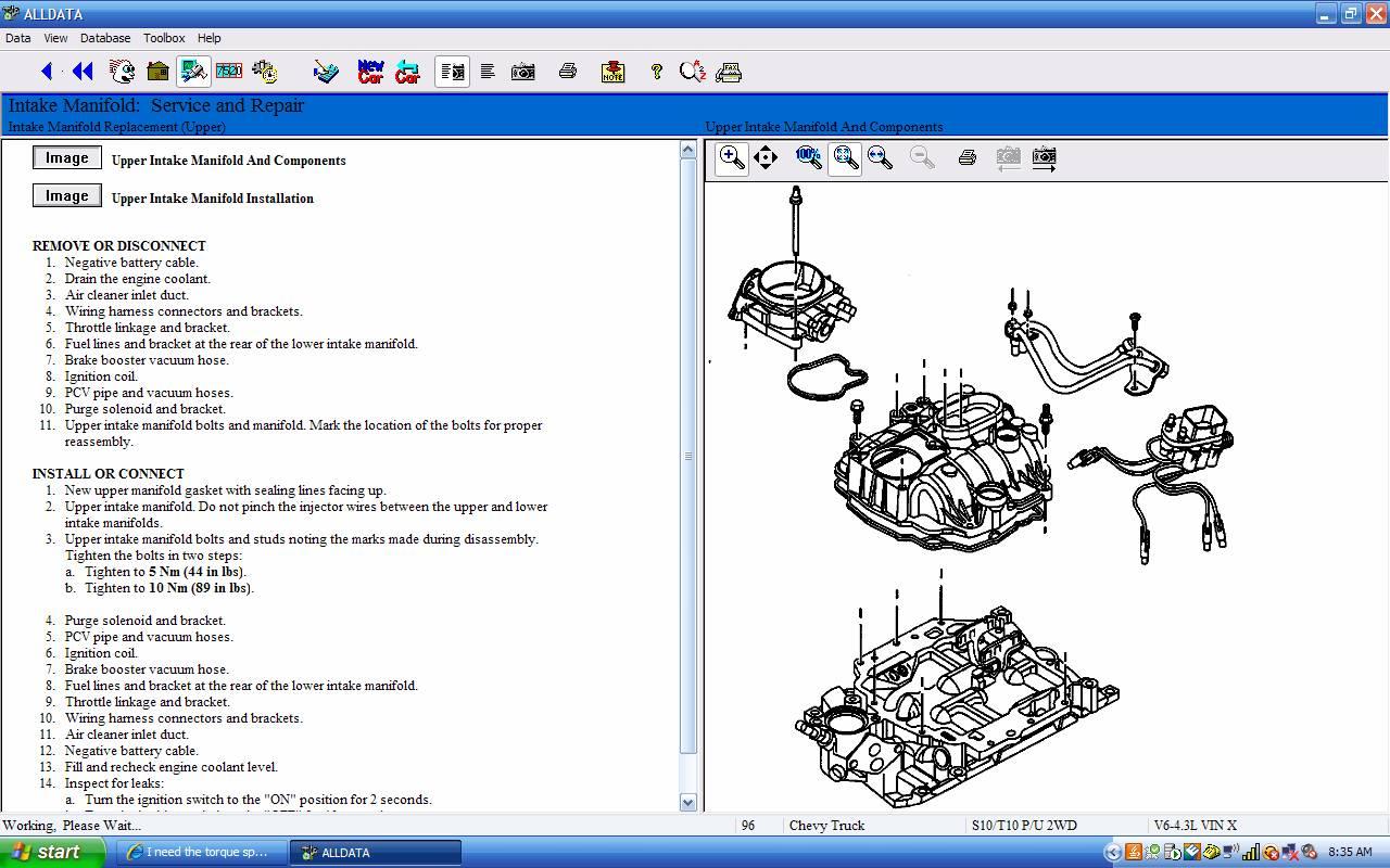 pontiac g6 2 4 engine diagram  pontiac  free engine image