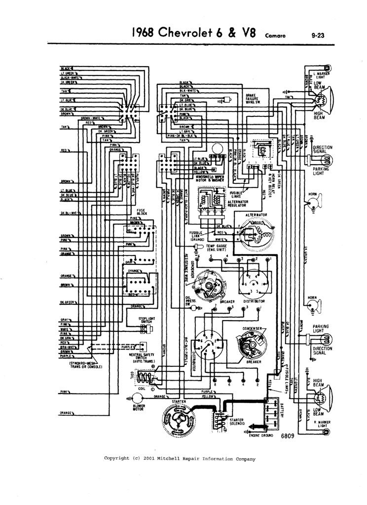 2011 05 29_234901_2009 04 11_210840_68_camaro_wiring wiring diagram 1968 camaro readingrat net 1968 camaro ignition switch wiring diagram at webbmarketing.co
