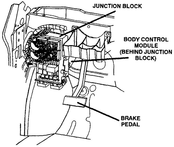 dodge grand caravan wiring diagram 12 with Ford F150 Solenoid Diagram on Ford F150 Solenoid Diagram also 2006 Chrysler Pt Cruiser Tcm Location moreover Coolant Temp Sensor Location 213371 furthermore 18k6j Fuse Located Power Locks 2005 moreover 2001 Dodge Grand Caravan Engine Diagram.