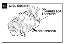 2001 Oldsmobile Aurora 4 0 Serpentine Belt Diagram together with P 0996b43f80378931 likewise NC5168A 3102 674450 together with RepairGuideContent besides Action. on avalon clutch