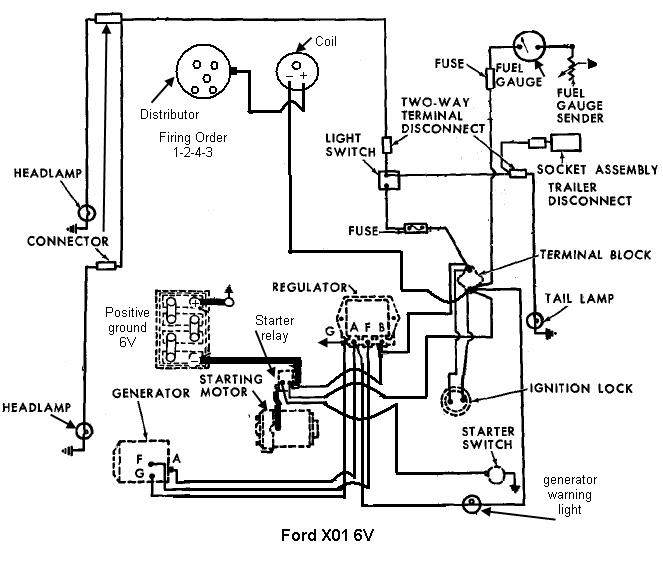 1950 Ford 8n Wiring Harness Diagram also 1967 Ford Tractor 2000 Wiring Diagram additionally Ford Naa 600 601 800 801 12 Volt Tractor Alternator Wiring Harness besides New Holland Model 1920 Ford Tractor Wiring Diagram as well Allis Chalmers Wd 12 Volt Wiring Diagram. on 9n 12 volt alternator wiring