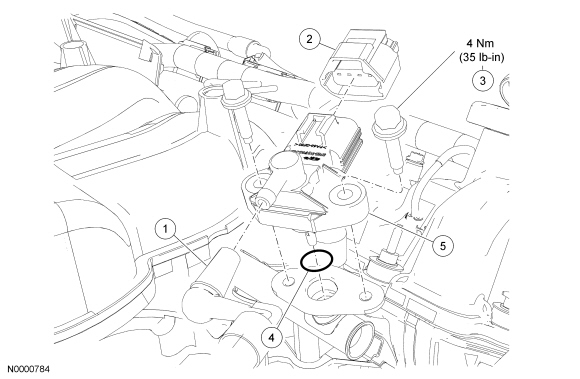 P0193 Mercury Mariner Autos Post