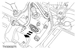 2000 Mercury Mystique Engine Diagram together with 1999 Mercury Cougar Serpentine Belt in addition 1999 Ford Contour Front Suspension additionally Subaru Ignition Coil Pack Wiring Diagram as well 1998 Ford Windstar 3 8 Serpentine Belt Diagram. on 1998 ford contour wiring harness problems