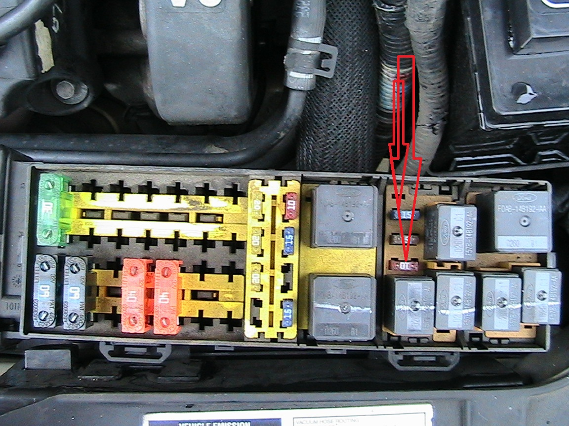 check out my ride at u tube combustible mustang on the 01 mercury sable fuse box diagram 01 mercury sable fuse box diagram 01 mercury sable fuse box diagram 01 mercury sable fuse box diagram