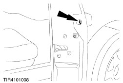 Vw Golf Gti Headlight Parts Diagram further 96 Ford Aspire Wiring Diagram in addition 1996 Ford 2 3l Iat Sensor Location further Wiring Diagram Also Charging System Furthermore Iphone also Audio system. on ford galaxy door wiring diagrams