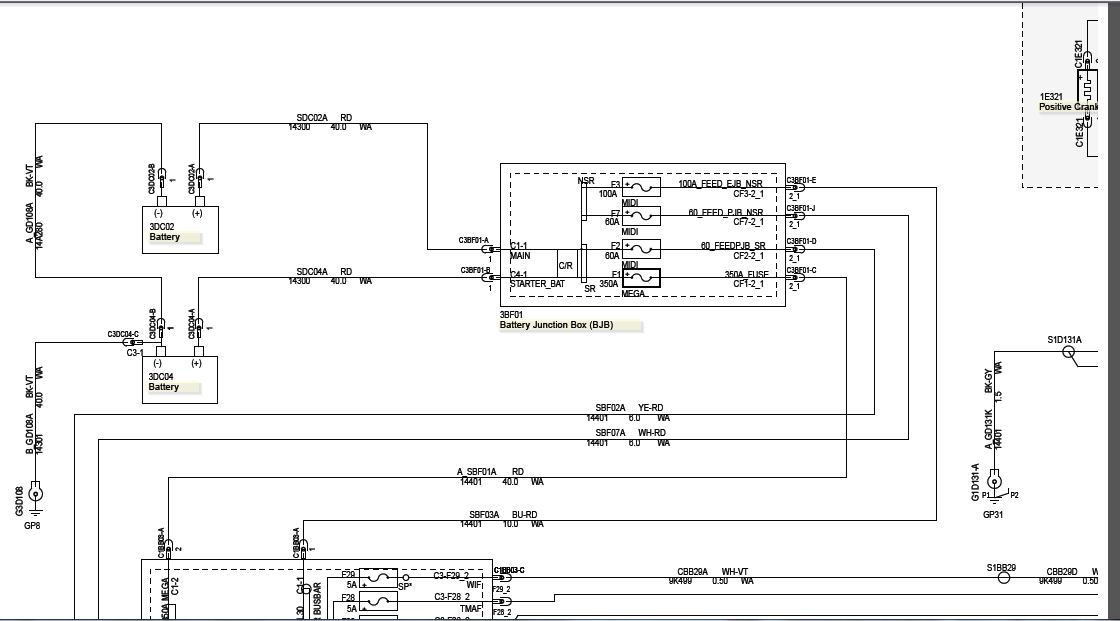 2012 10 01_054345_transit diagrams 1266868 ford transit radio wiring diagram wiring mk7 gti wiring diagram at mifinder.co