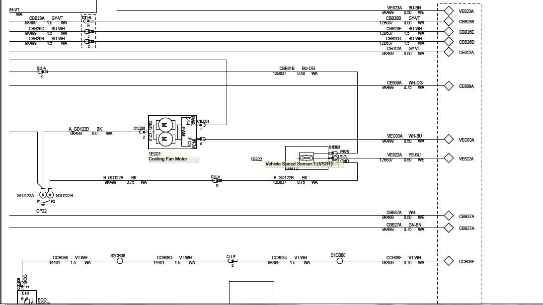 ford transit wiring diagram wiring diagram and schematic design transit mk7 wiring diagram diagrams and schematics