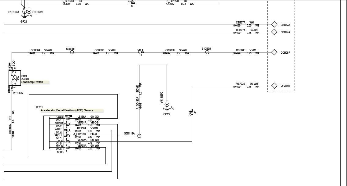 ford transit connect 2005 wiring diagram images ford transit ford transit radio wiring diagram nilza net schematic