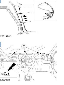 2012 10 13_160754_transit 12 volt power steering pump 12 find image about wiring diagram,12 Volt Disconnect Wiring Diagram Free Download