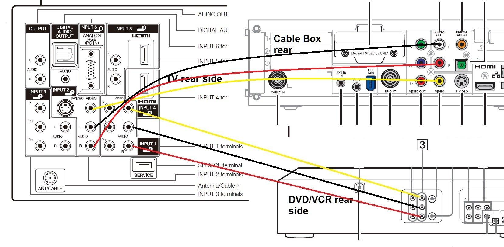 ww2justansweruploadsSHShahidSony2014010 – Lowe 2004 Trinidad 220 Wiring Diagram