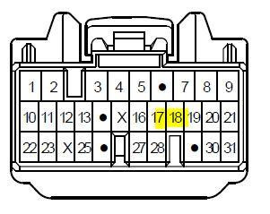 P1229 Toyota Fault Code