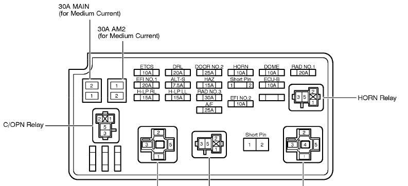 fuel pump relay wiring diagram 97 sunfire 02 yaris fuel pump relay toyota yaris fuel pump relay toyota free engine image