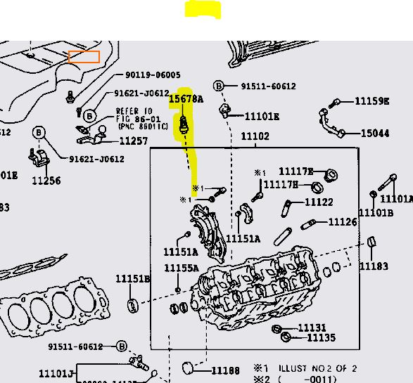 Lexus Ls430 Workshop Manual furthermore Electronic Power Assisted Steering How Does It Work furthermore 2005 Lexus Gs430 Suspension further 2000 Lexus Gs400 Fuse Diagram Gs300 Box further P0030 2011 ford fusion. on 2006 lexus gs430 parts diagram