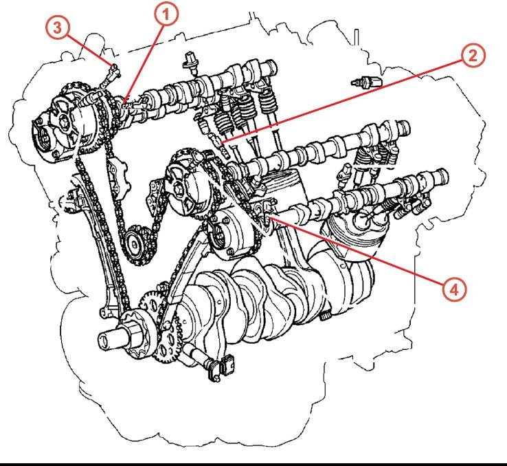Polaris Ranger 900 Transmission besides Location Of Temp Sensor On Polaris Sportsman 500 likewise 348146 07 Linhai 260 Ignition Switch Wires in addition 2008 Kawasaki Mule 600 Wiring Diagram together with Electric Start Predator Engine Wiring Diagram. on polaris 500 sportsman fuse location