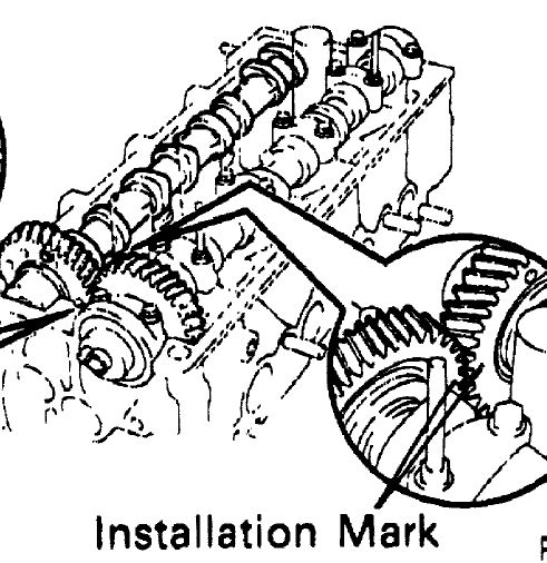 92 Geo Tracker Wiring Diagram besides Toyota Camry Engine Diagram Water Pump together with Geo Metro 10 Parts Diagram Cam furthermore 93 Geo Metro Fuse Box Diagram as well P 0900c152800880be. on 1994 geo tracker timing marks