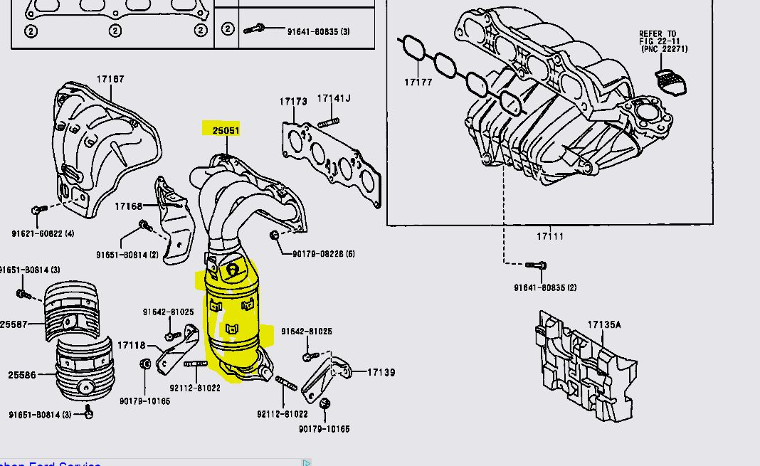 toyota rav parts wiring diagram auto