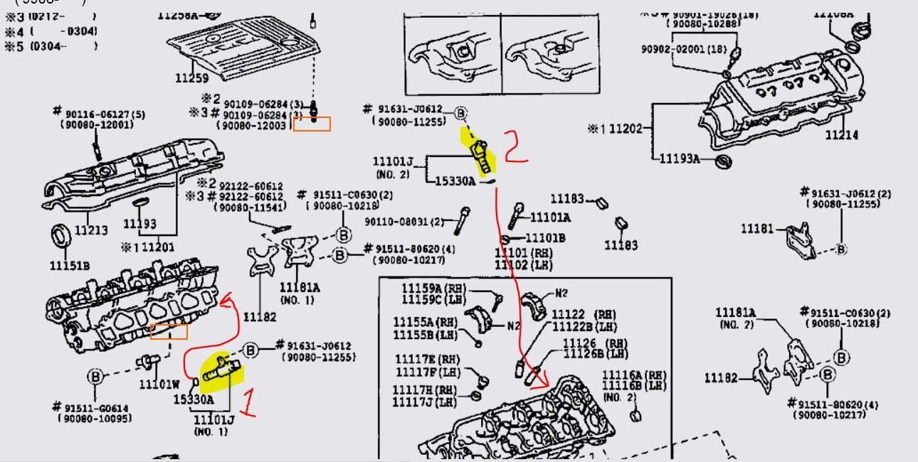 2001 honda cr v exhaust diagram  2001  free engine image