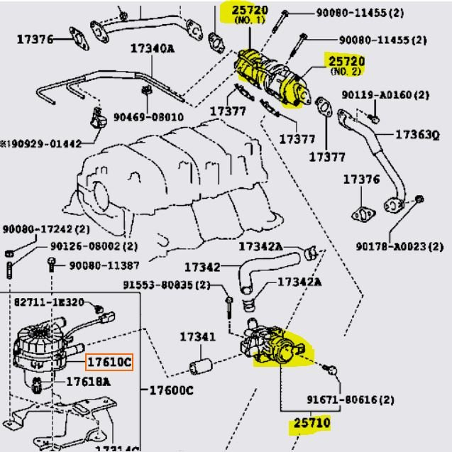2007 subaru ej25 engine diagram subaru outback oil filter location imageresizertool com 2007 subaru impreza belt diagram